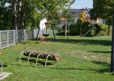 Kindergarten (1)