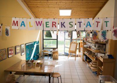 Kindergarten (3)