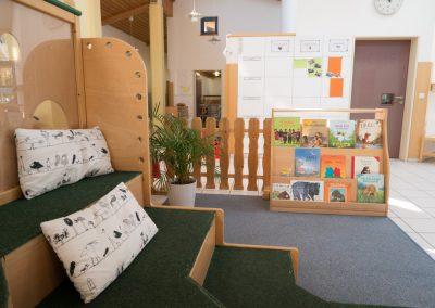 Kindergarten (5)