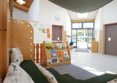Kindergarten (6)