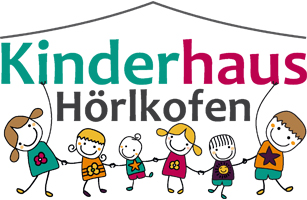 Kinderhaus Hörlkofen