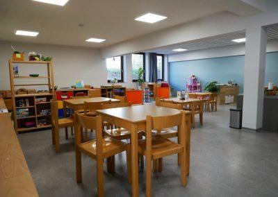 Schulkindergarten (1)