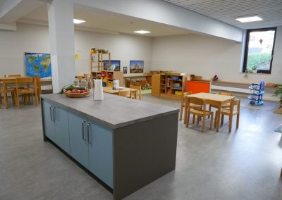 Schulkindergarten (10)