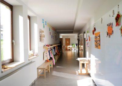 Schulkindergarten (2)