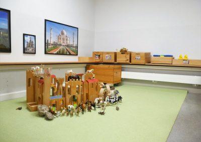 Schulkindergarten (3)