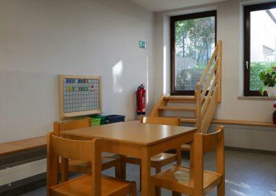 Schulkindergarten (4)