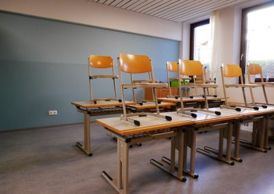 Schulkindergarten (7)